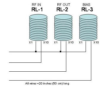 TR_coils  Vdc Relay Wiring Four on 12vdc battery wiring, 12vdc relay sockets, 12vdc relay board, 12vdc solid state relay, 12vdc spdt relay, 12vdc latching relay,